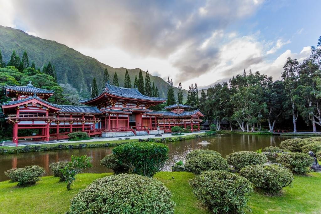 Byodo-In_Temple_in_Hawaii