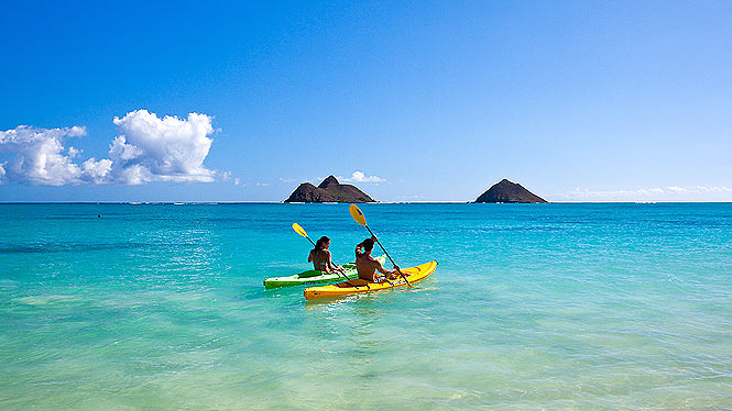Romantic Activities For Couples In Hawaii Waikiki Vacations Condo