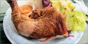 huli-huli-chicken